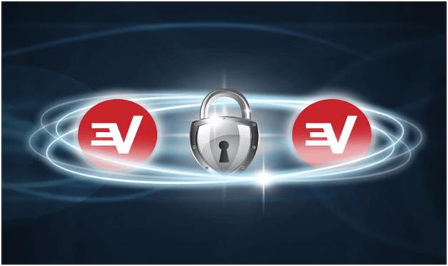 Express VPN4
