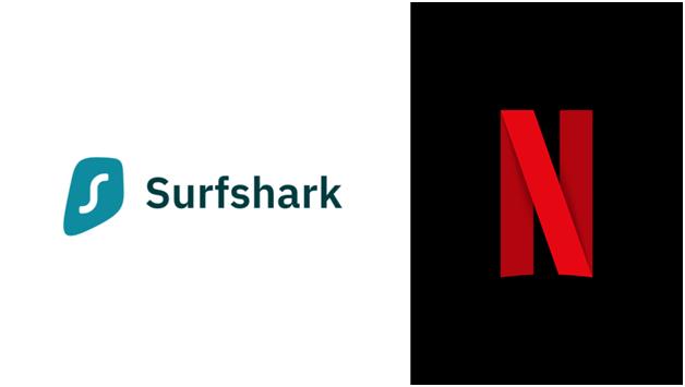 Stream Your Favorite Netflix Shows with SurfShark VPN