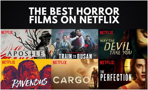 other movies you shouldn't miss